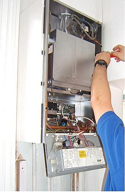 Boiler service, repair and installation in Harrogate. boiler service from £50.00